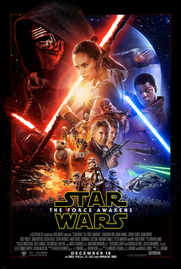 Star-Wars-The-Force-Awakens-Theatrical-Poster.jpg
